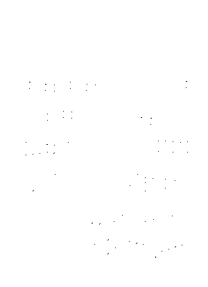 Ms180717