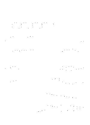 Ms180723