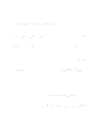 Ms180728