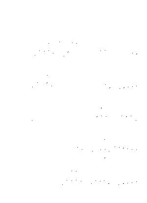 Ms180824