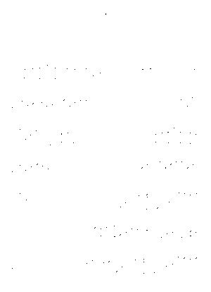 Ms180907