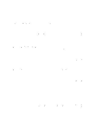 Ms180911