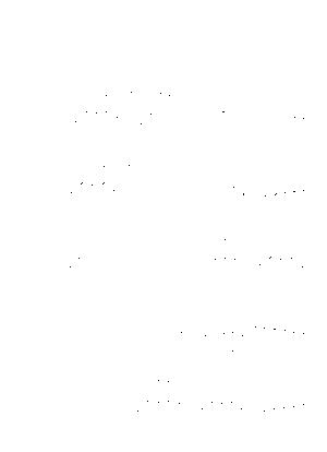 Ms180914