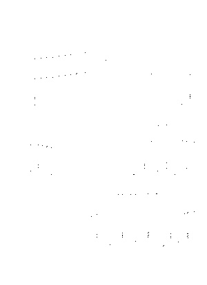Ms181008