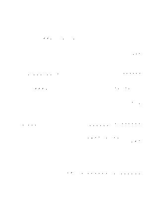 Ms181201