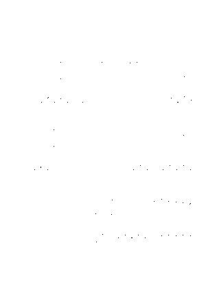 Ms181202