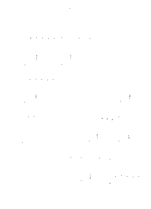Ms190104