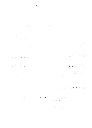Ms190301