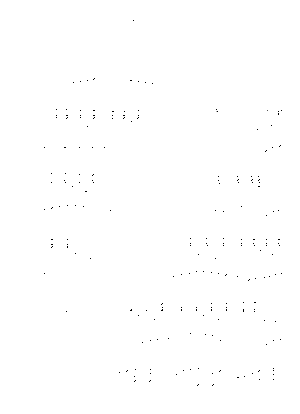 Ms190302