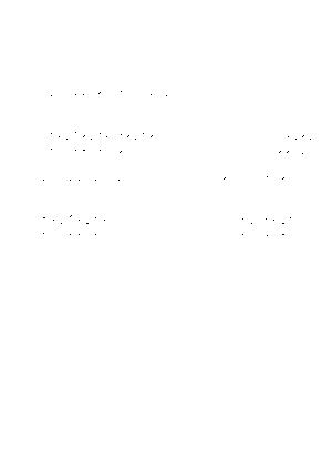 Ms190304
