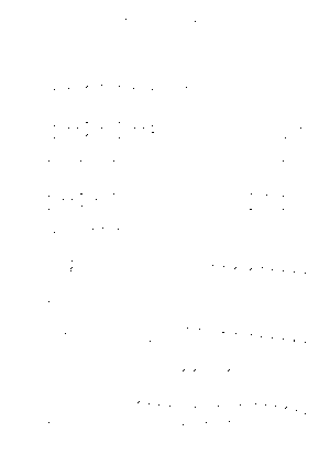 Ms190306