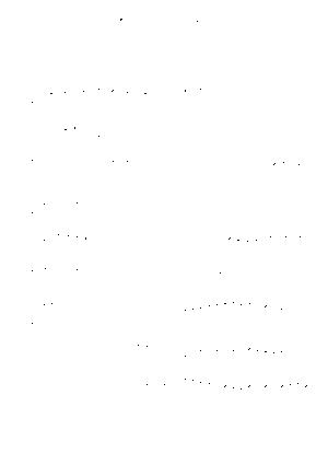 Ms190307