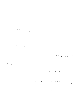 Ms190601