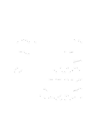 Ms190606