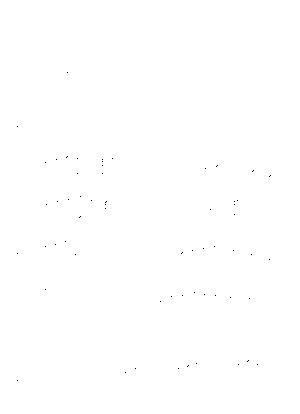 Ms190704