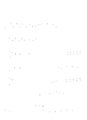 Ms190706