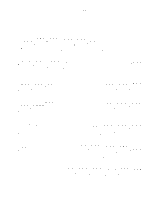 Ms200412