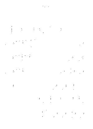 Ms200413