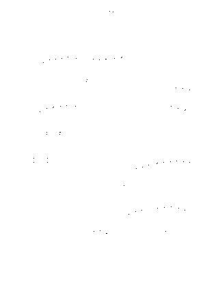 Ms200416