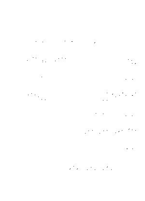 Ms200503