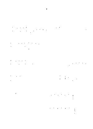 Ms200504