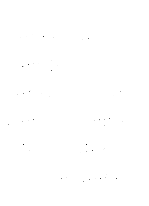 Ms200601