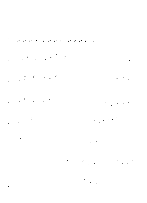 Ms200602