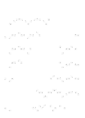 Ms200603