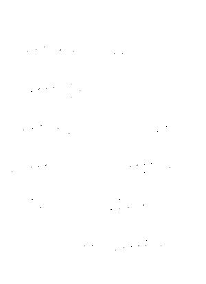 Ms200605