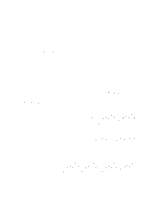 Ms200606