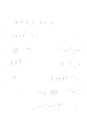 Ms200905
