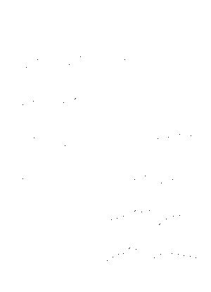 Ms201003