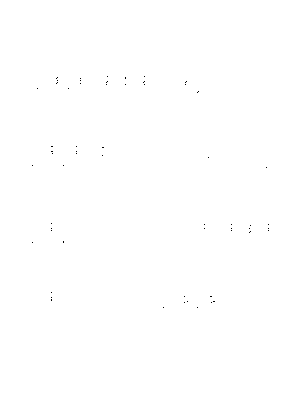 Ms201004