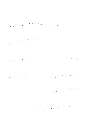 Ms201005