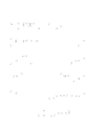 Ms201008