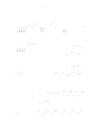 Ms210201