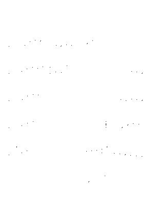 Ms210202