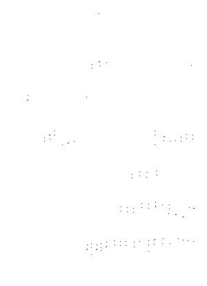 Ms210501