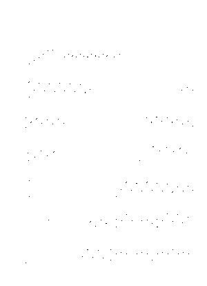 Ms210502