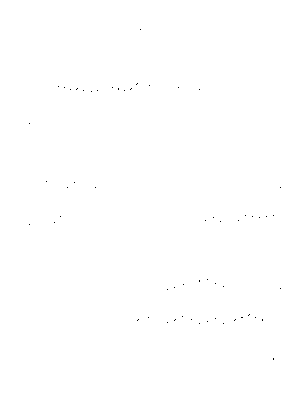 Ms210504