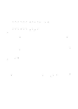 Ms210505