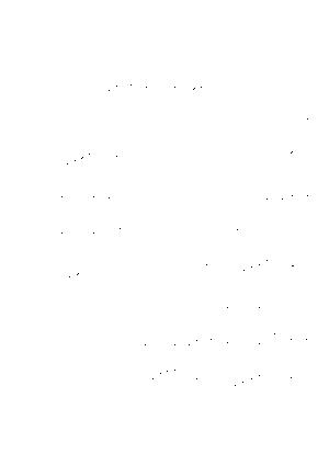 Ms210705