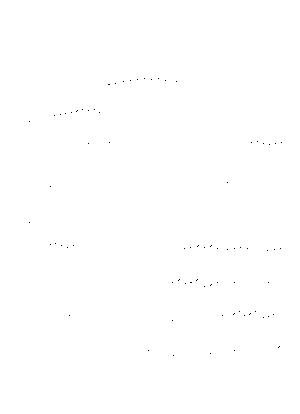 Ms210706
