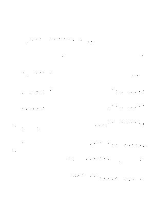 Ms210707