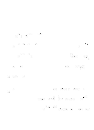 Ms210709
