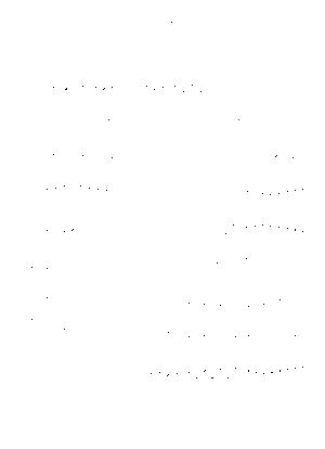 Ms210712
