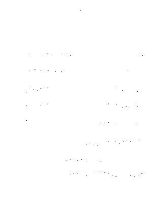 Ms210714
