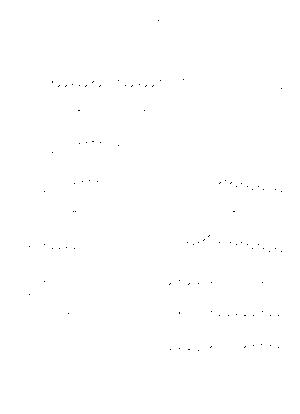 Ms210715