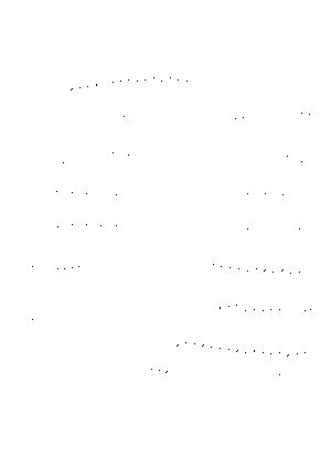 Ms210716