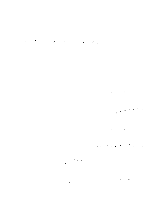 Ms210717